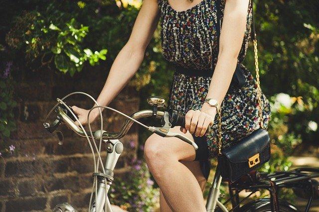 bici toscana