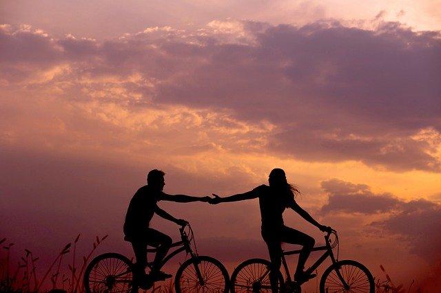 Guida cicloturistica