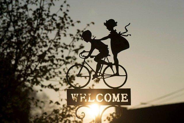 B&B bici Toscana